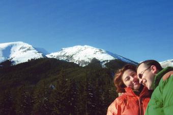 mountaindt.jpg